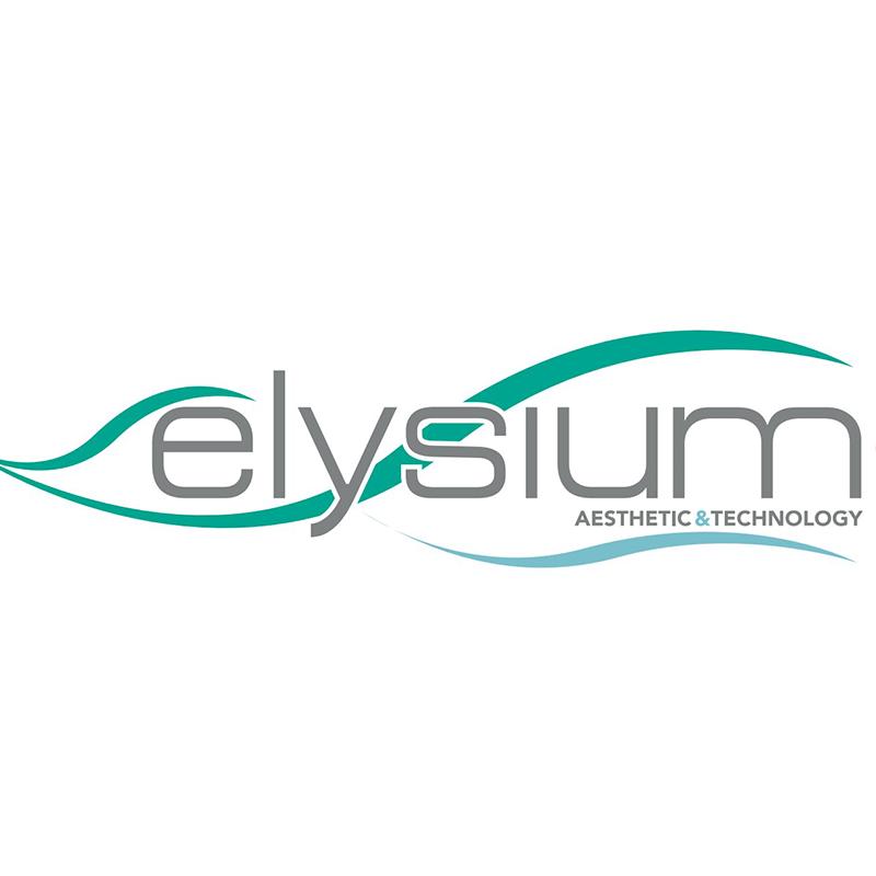 Centro Estetico Elysium