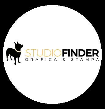 Studio Finder