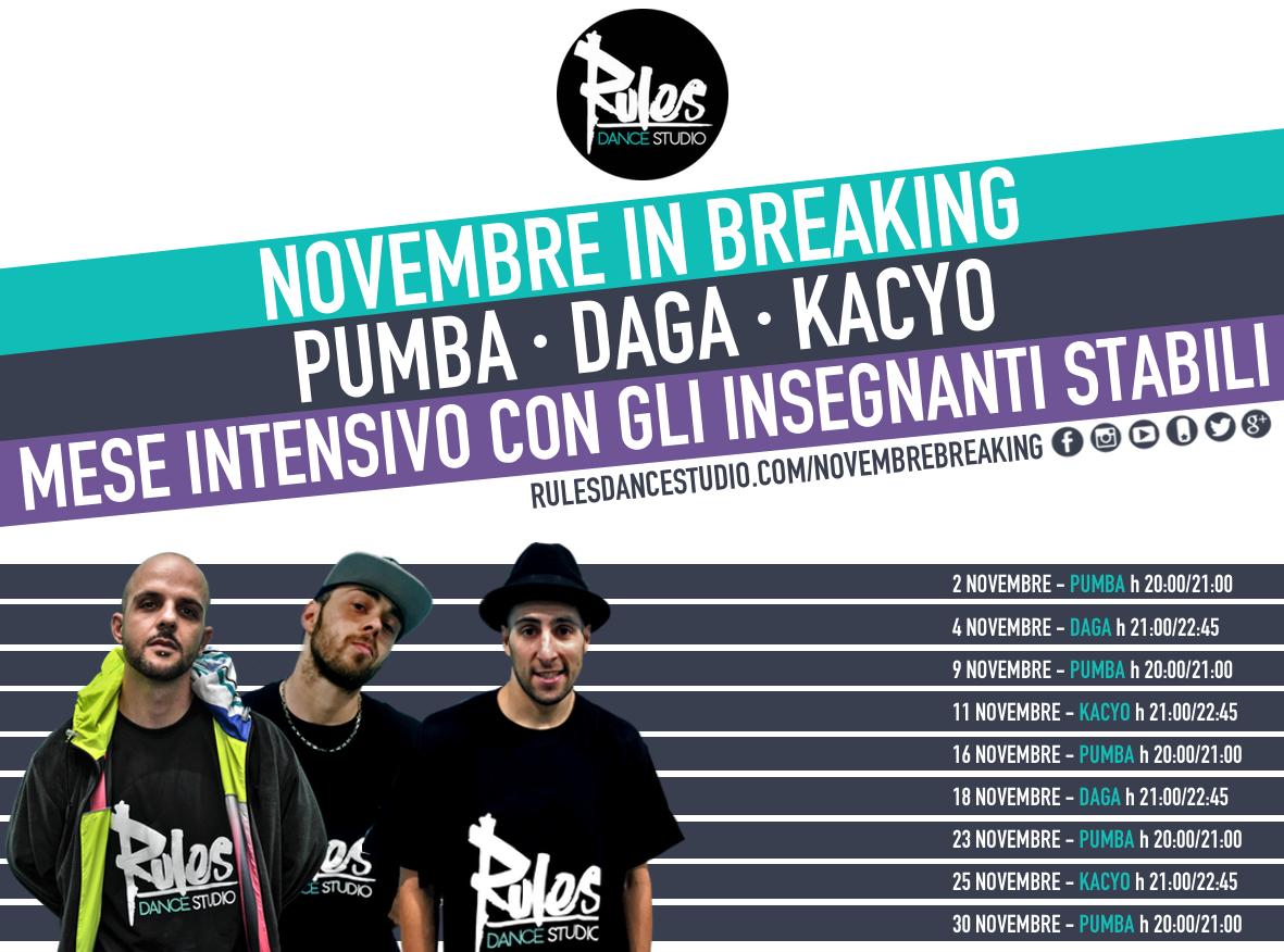 novembre-in-breaking