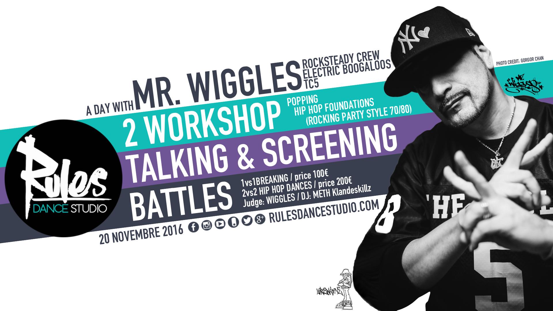 wiggles-ok2
