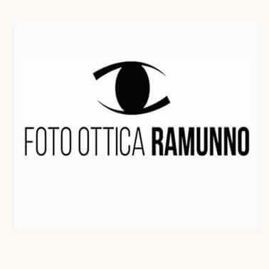 Foto Ottica Ramunno